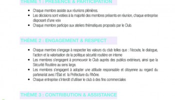 reglement_interieurvf-page1