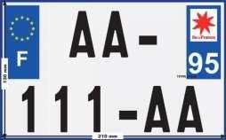 ACTUS SR 19.06