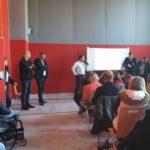 Des opérations d'alternatives à la sanction organisées dans les villes d'Ollioules et Saint-Raphaël