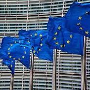 La Commission européenne publie les chiffres définitifs de l'accidentalité en Europe