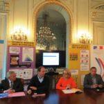 Les employeurs viennois s'engagent pour la sécurité routière de leurs salariés