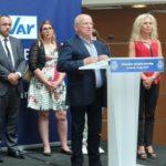 Cérémonie officielle de remise des prix du challenge intercollège de sécurité routière du Var