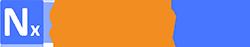 Safetynex. logo.