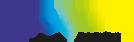 Mobility by Colas. Logo