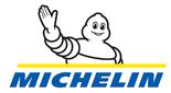 EFFIDRIVE - Michelin