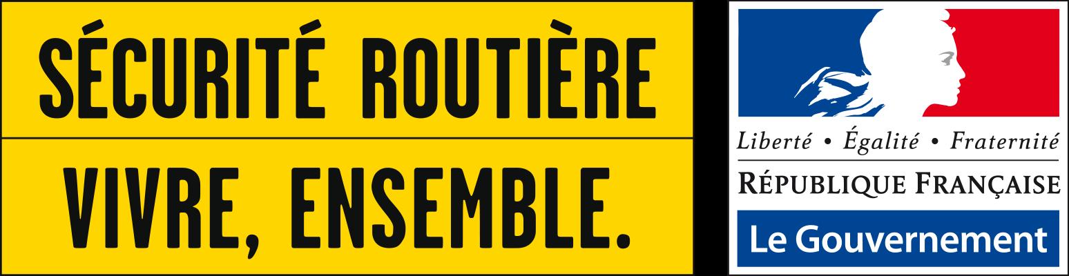 Logo SR Vivre Ensemble